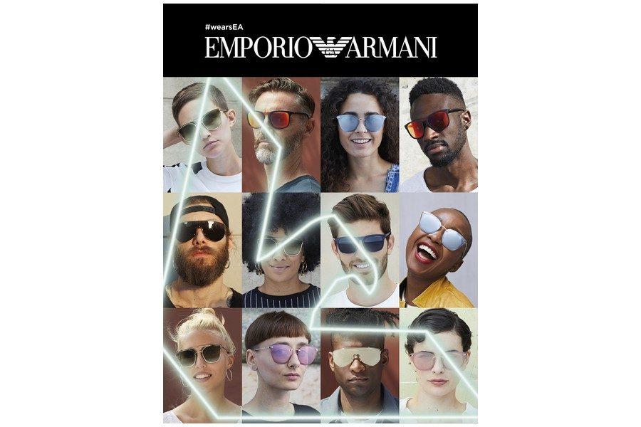 EMPORIO-ARMANI-FW18-EYEWEAR-CAMPAIGN-03