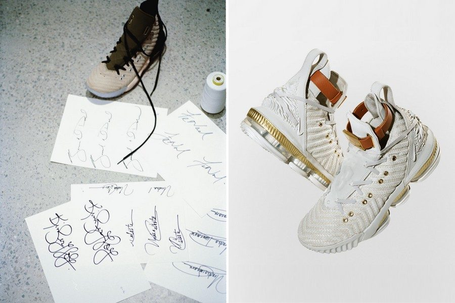 HFRxLeBron16-sneaker-04