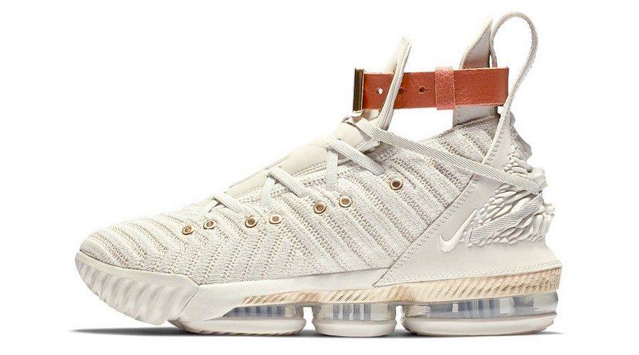 HFRxLeBron16-sneaker-05