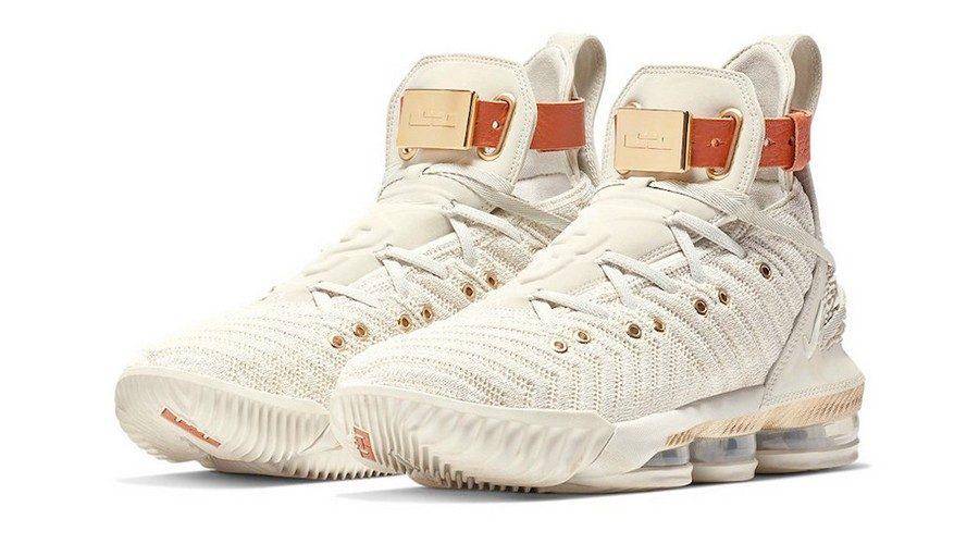HFRxLeBron16-sneaker-06