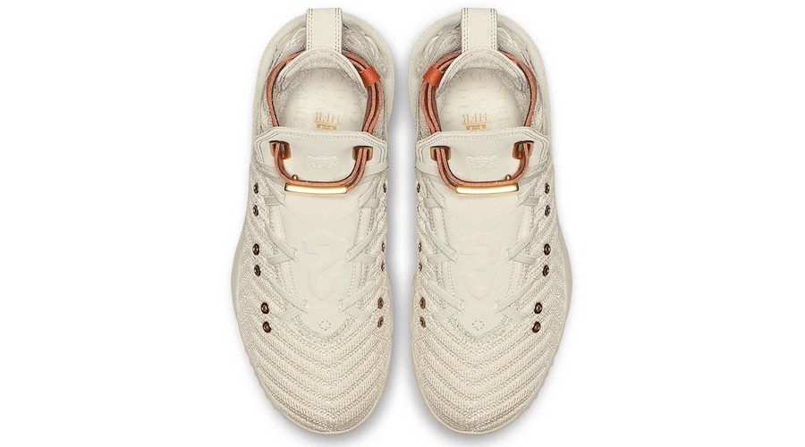 HFRxLeBron16-sneaker-07