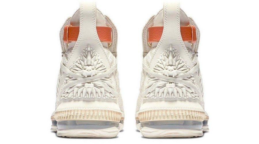 HFRxLeBron16-sneaker-08