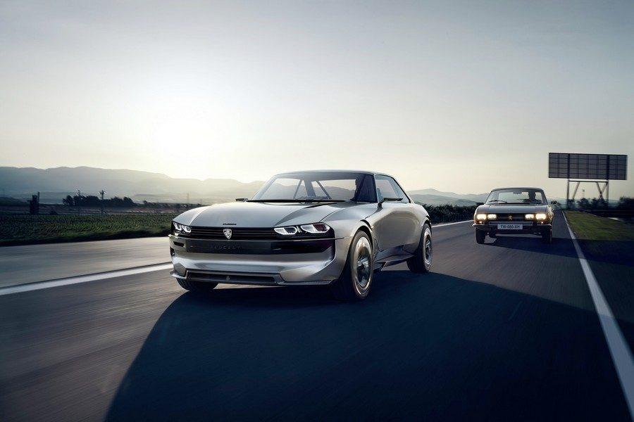 Peugeot-e-legend-Concept-01