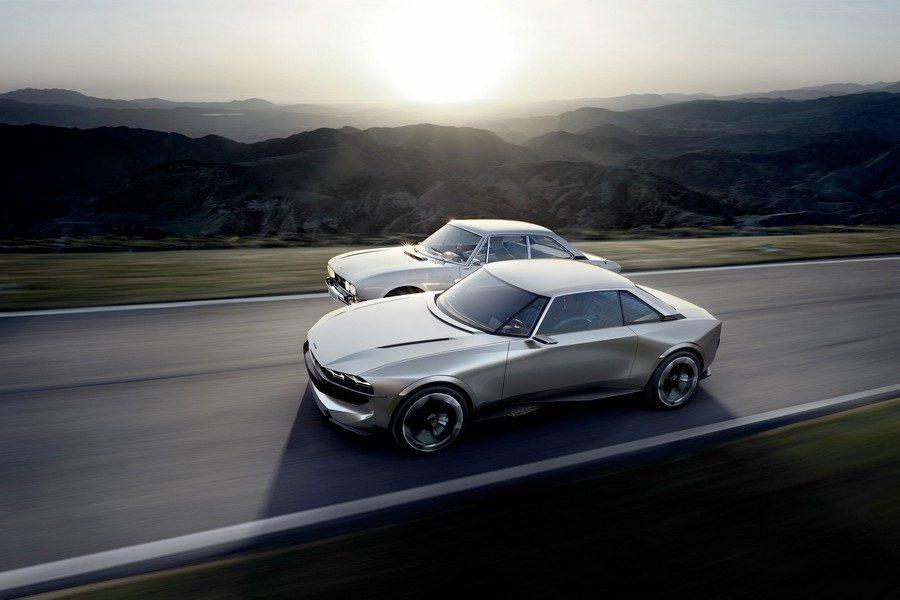 Peugeot-e-legend-Concept-01b
