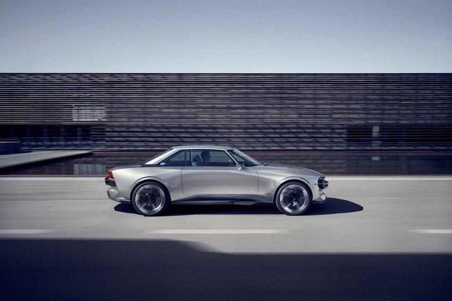 Peugeot-e-legend-Concept-01c
