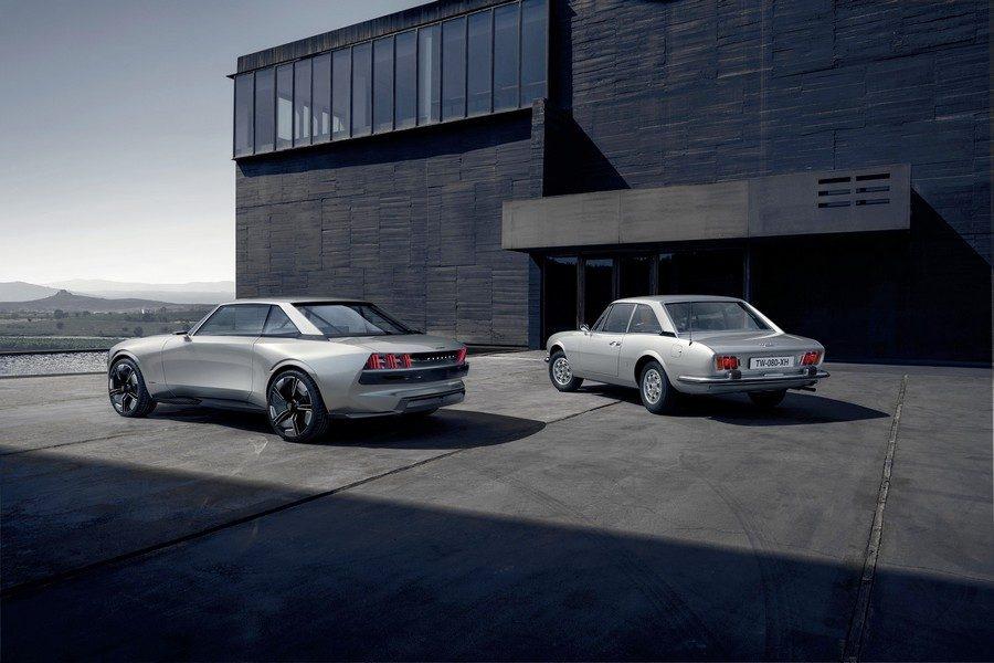 Peugeot-e-legend-Concept-02