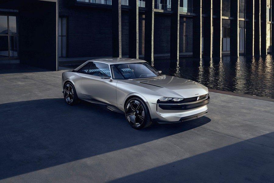 Peugeot-e-legend-Concept-03