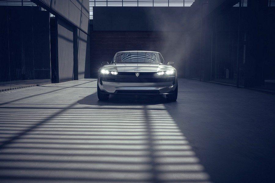 Peugeot-e-legend-Concept-05