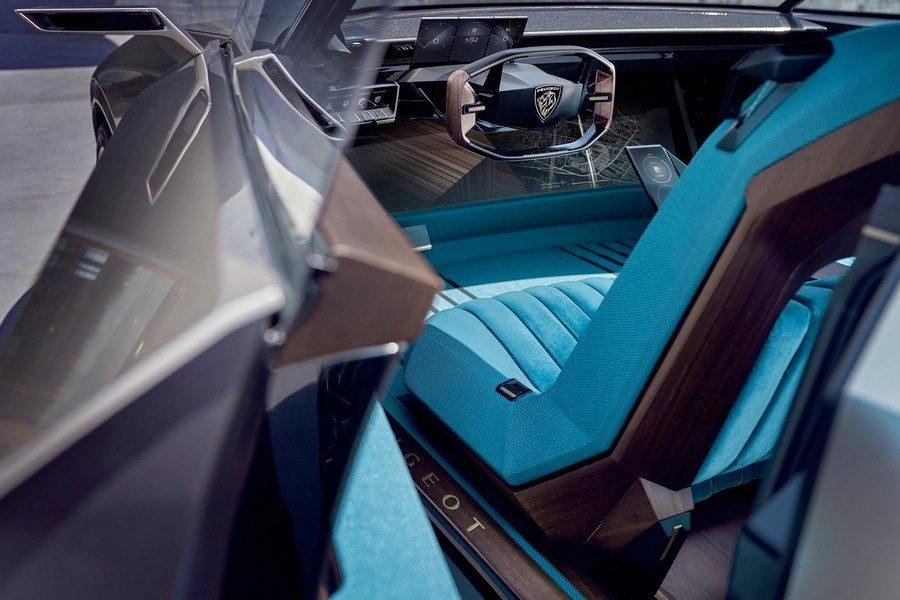 Peugeot-e-legend-Concept-08