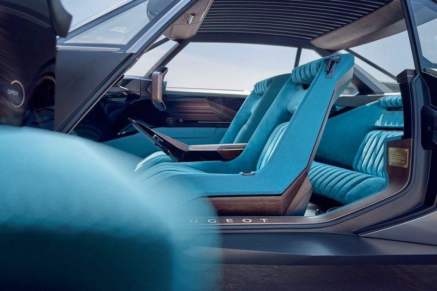 Peugeot-e-legend-Concept-09