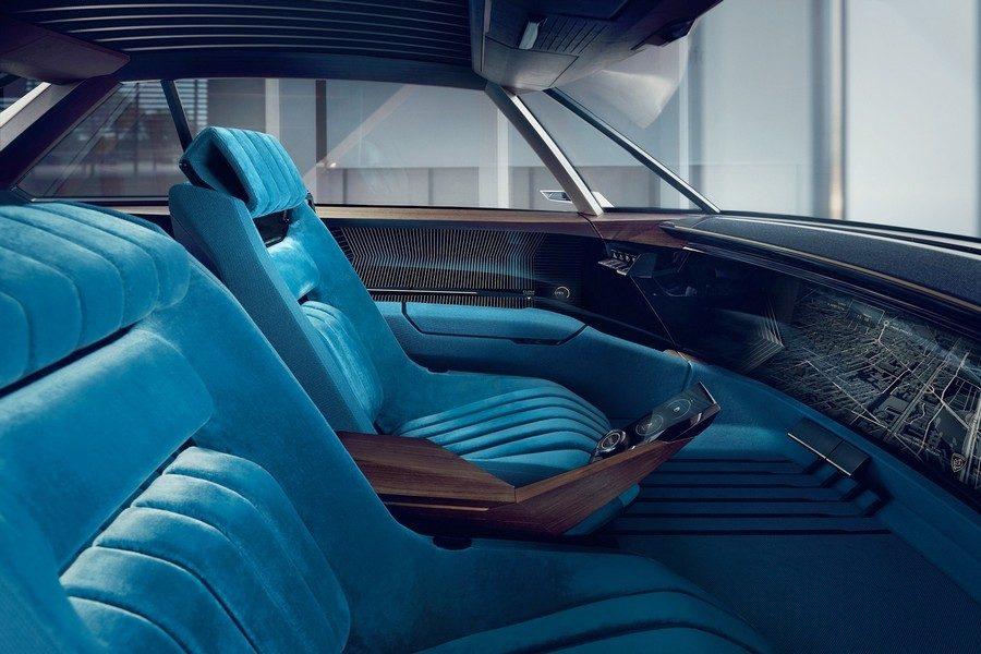 Peugeot-e-legend-Concept-10