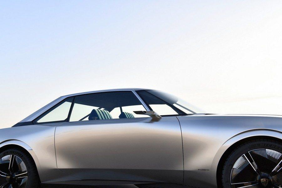 Peugeot-e-legend-Concept-11