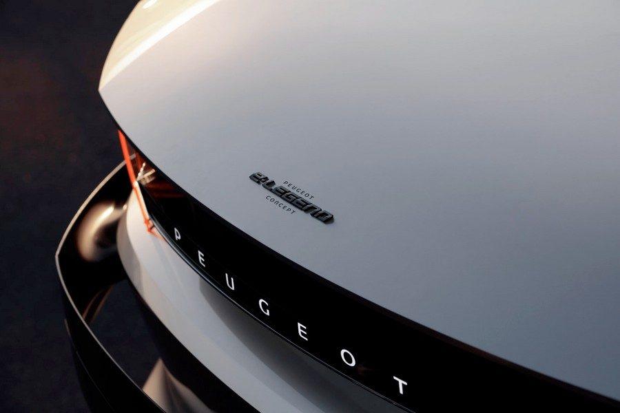 Peugeot-e-legend-Concept-12