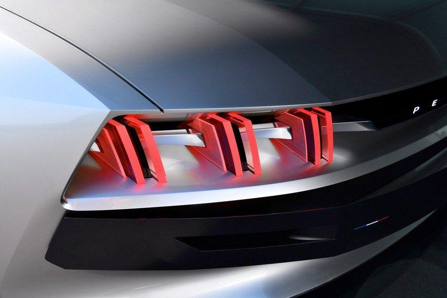 Peugeot-e-legend-Concept-13