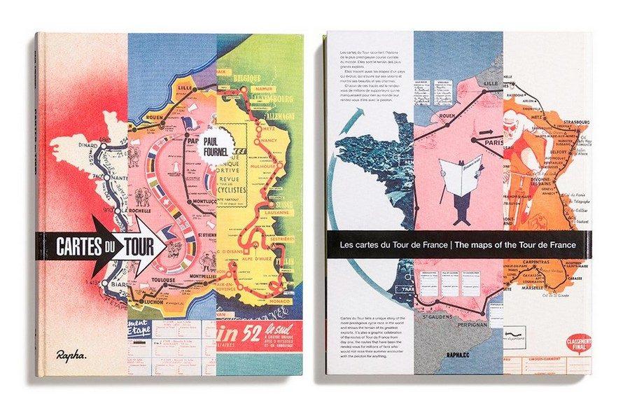 RAPHA-Cartes-du-Tour-01
