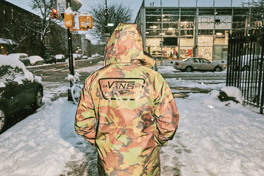 Vans-All-Weather-MTE-fallwinter2018-collection-04