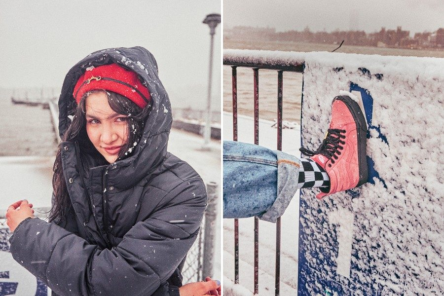 Vans-All-Weather-MTE-fallwinter2018-collection-06