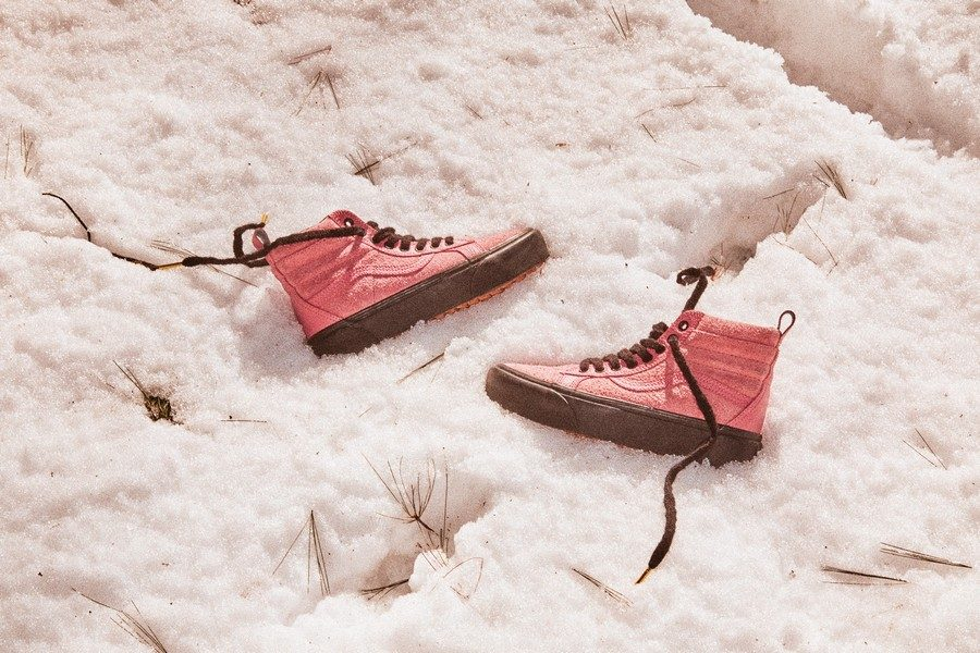 Vans-All-Weather-MTE-fallwinter2018-collection-07