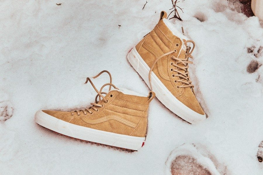 Vans-All-Weather-MTE-fallwinter2018-collection-09