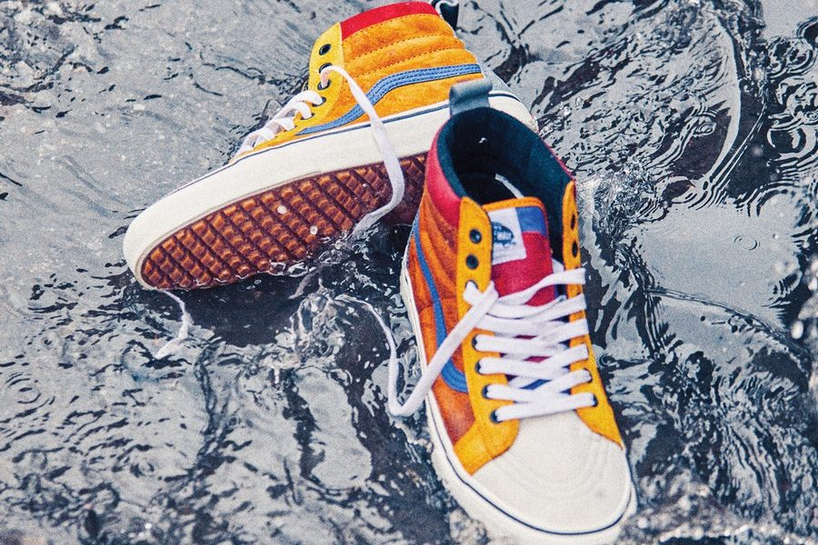 Vans-All-Weather-MTE-fallwinter2018-collection-10