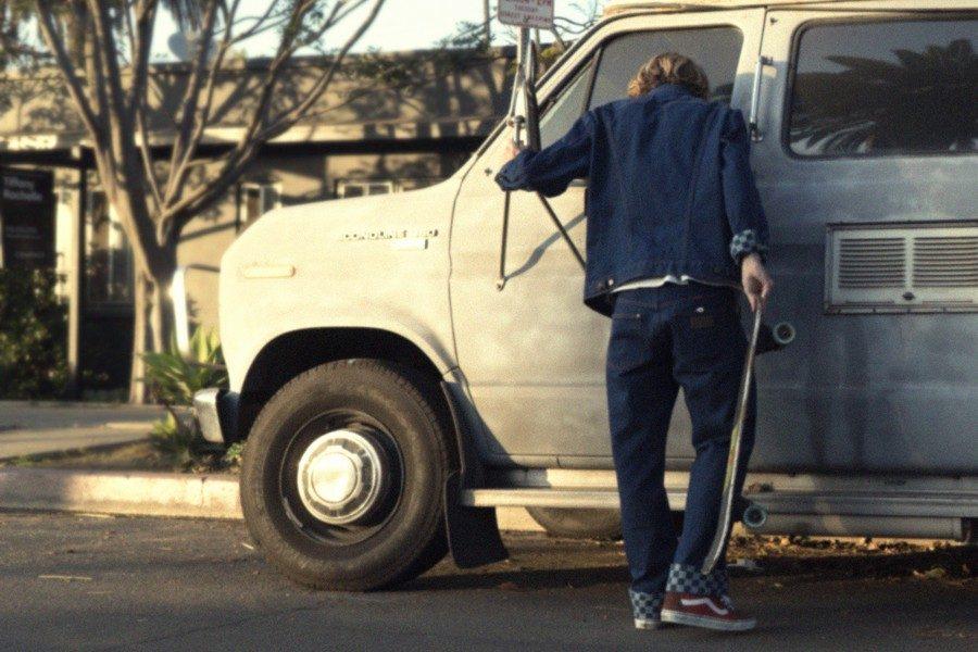 Wrangler-x-Vans-collab-02