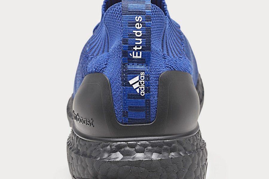 adidas-consortium-x-etudes-08