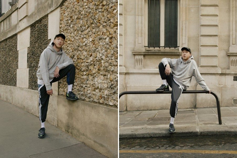 adidas-originals-yung-96-x-eddy-de-pretto-01