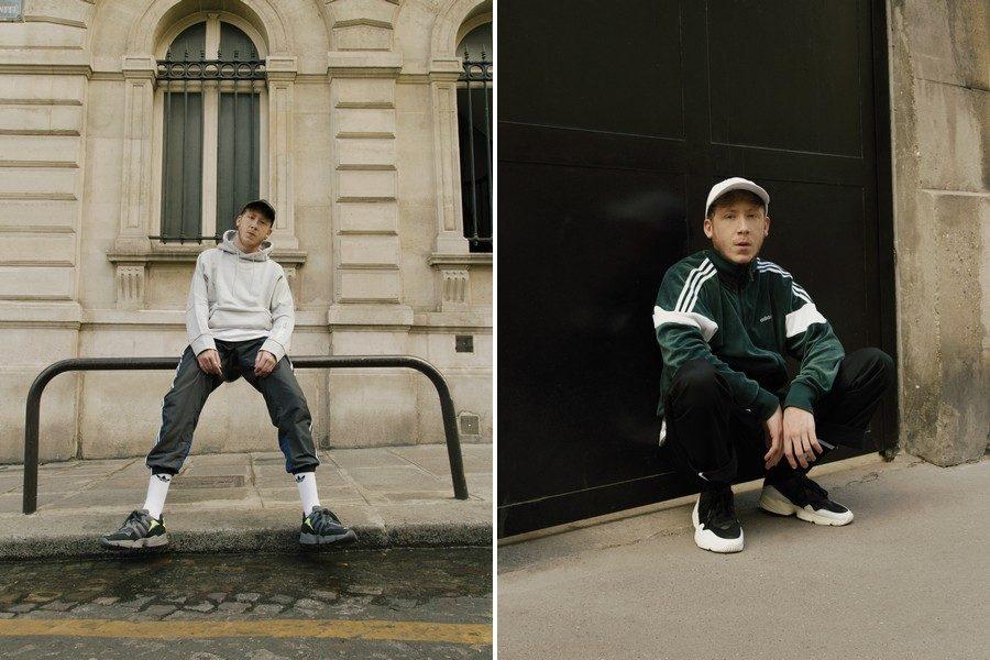 adidas-originals-yung-96-x-eddy-de-pretto-02