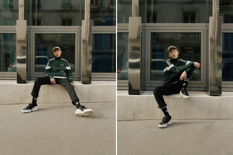 adidas-originals-yung-96-x-eddy-de-pretto-03