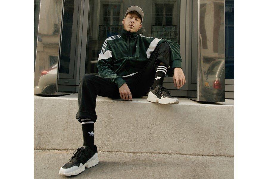 adidas-originals-yung-96-x-eddy-de-pretto-04