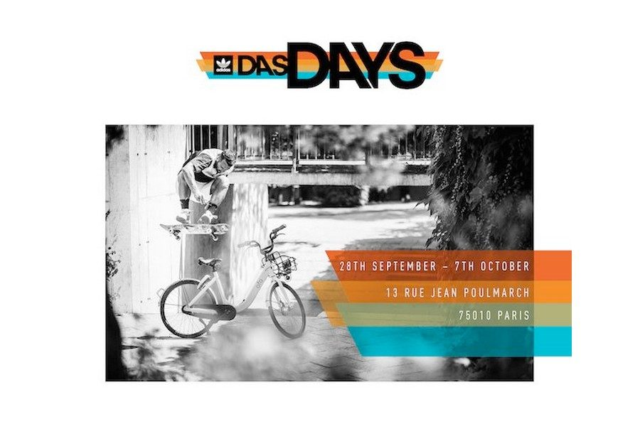 adidas-skateboarding-das-days-paris-01