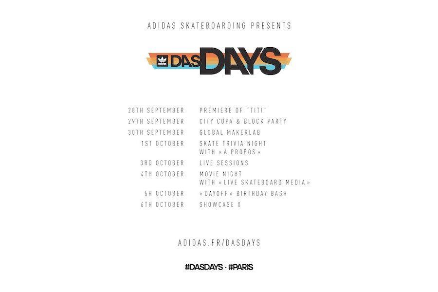 adidas-skateboarding-das-days-paris-02