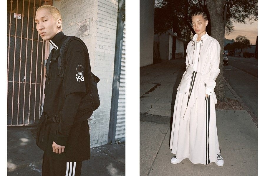adidas-y3-fall-winter-2018-chapter-1-campaign-02