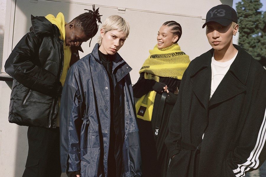adidas-y3-fall-winter-2018-chapter-1-campaign-04