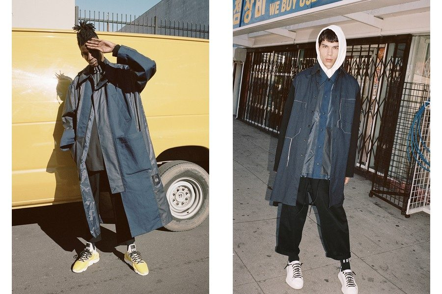 adidas-y3-fall-winter-2018-chapter-1-campaign-07