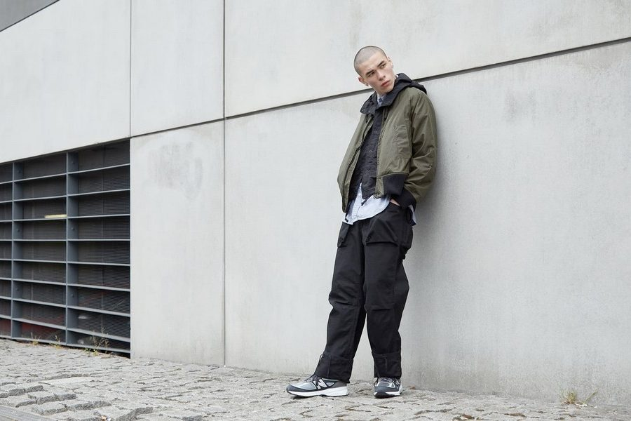barbour-x-engineered-garments-AH18-collection-capsule-01