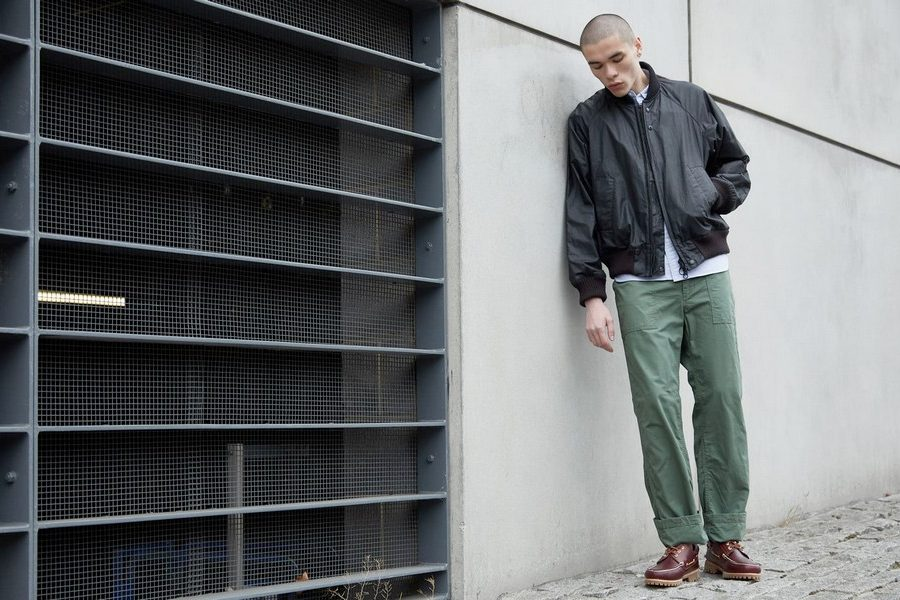 barbour-x-engineered-garments-AH18-collection-capsule-02