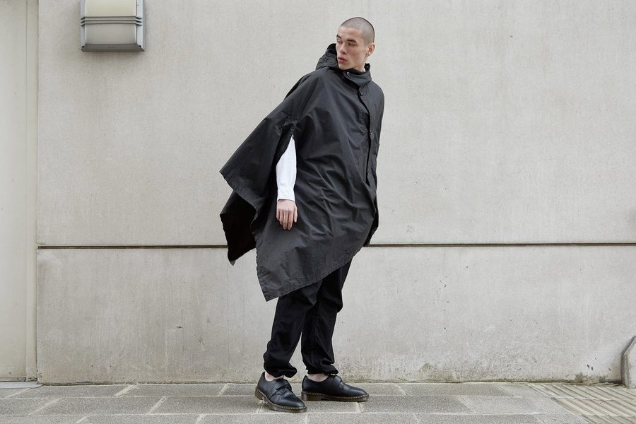 barbour-x-engineered-garments-AH18-collection-capsule-04