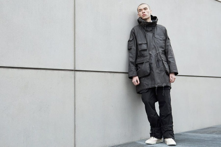 barbour-x-engineered-garments-AH18-collection-capsule-06