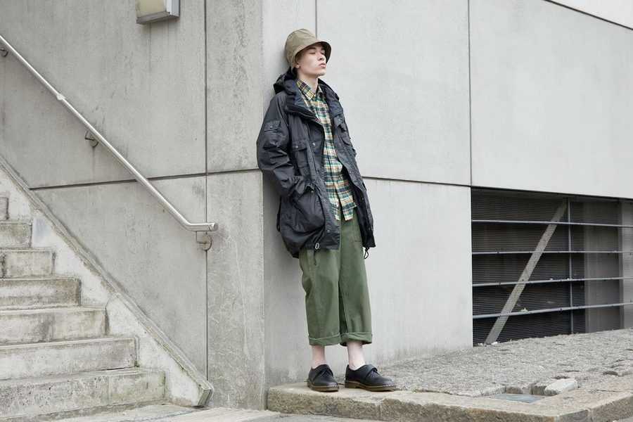 barbour-x-engineered-garments-AH18-collection-capsule-07