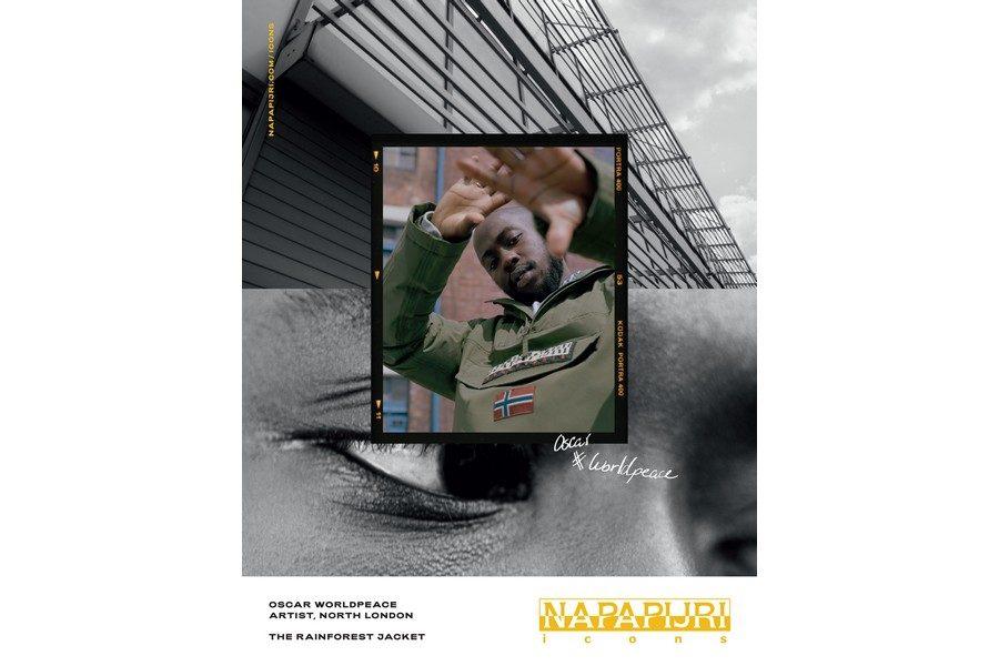campagne-napapijri-icons-04