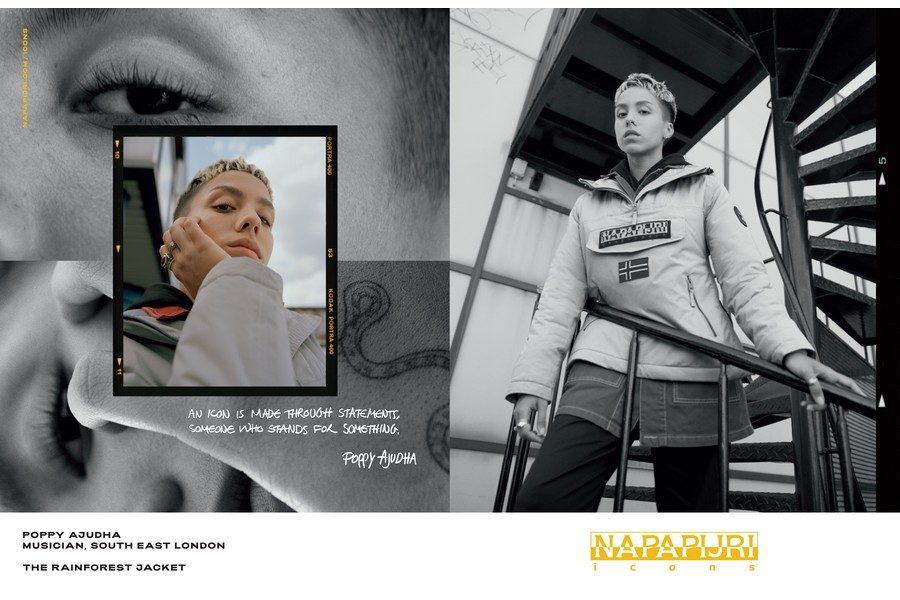 campagne-napapijri-icons-07