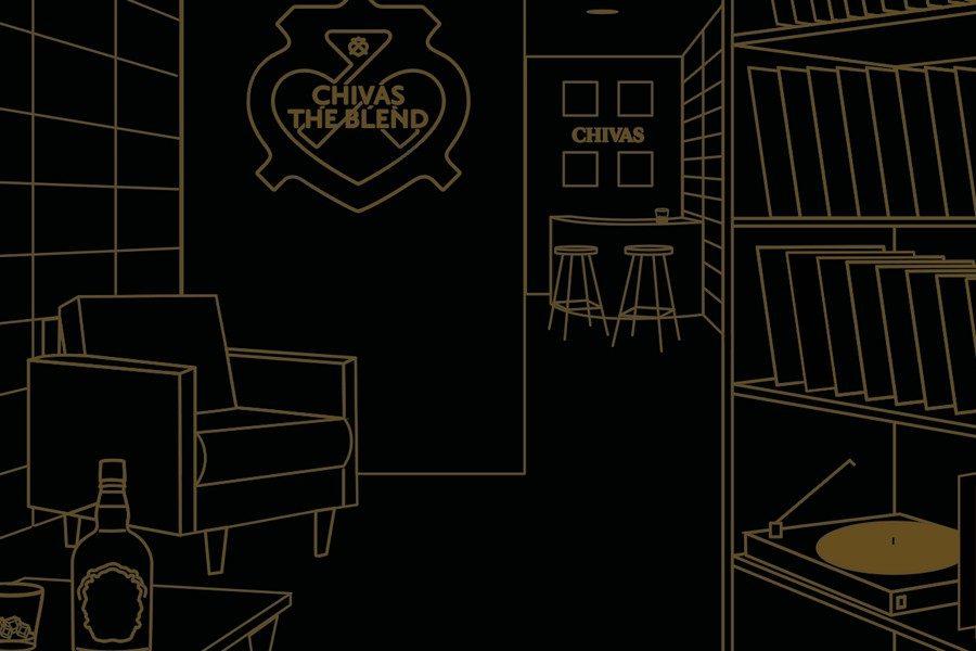 chivas-theblend-02