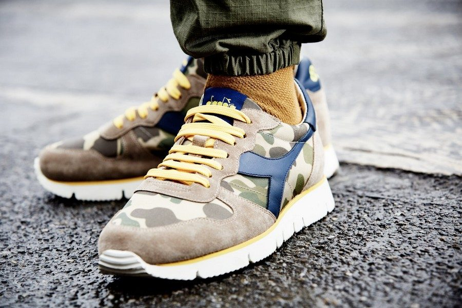 collection-capsule-diadora-heritage-x-mark-mcnairy-13