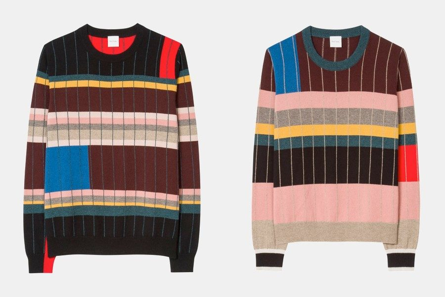 collection-capsule-paul-smith-x-anni-albers-02