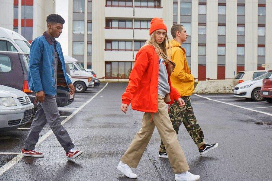 dickies-reykjavik-lookbook-automnehiver-2018-pict01