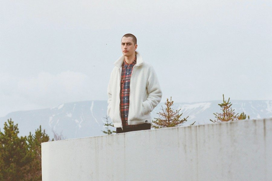 dickies-reykjavik-lookbook-automnehiver-2018-pict10