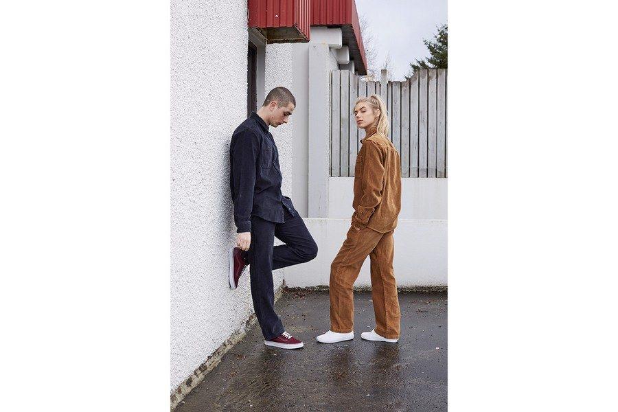 dickies-reykjavik-lookbook-automnehiver-2018-pict11