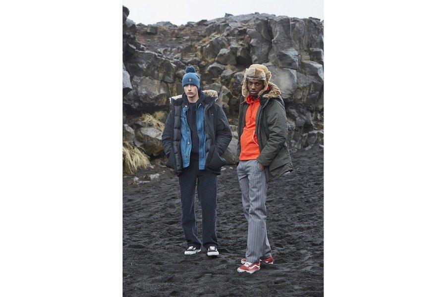 dickies-reykjavik-lookbook-automnehiver-2018-pict19