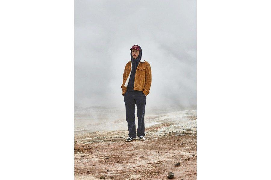 dickies-reykjavik-lookbook-automnehiver-2018-pict20